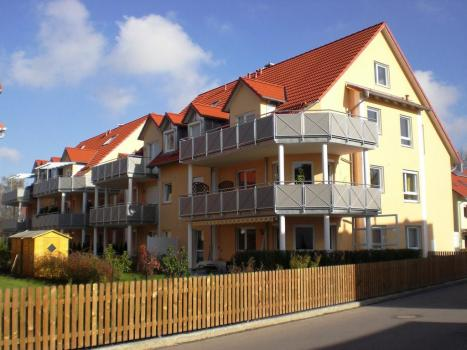 K1024_Am Längbach Haus 1+2