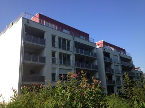 K1024_Landshut Karlstrasse