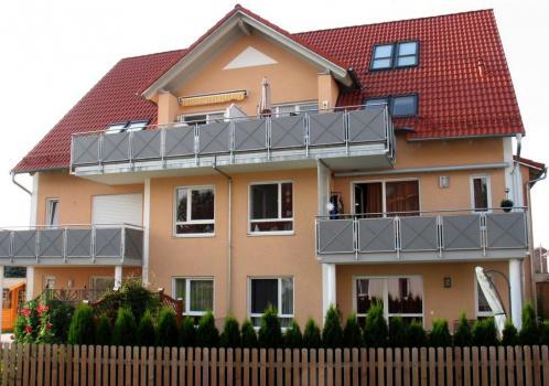 K1024_6 WE Gustl Waldau Strasse