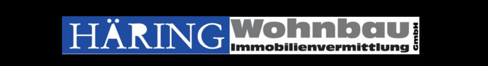 Häring Wohnbau GmbH